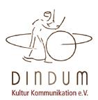 DINDUM-Logo